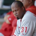 061015_Phillies_Williams_AP
