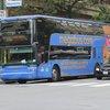 PhillyStock_Megabus.jpg