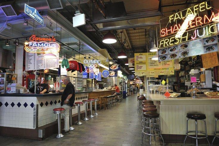 PhillyStock_Reading_Terminal_Market