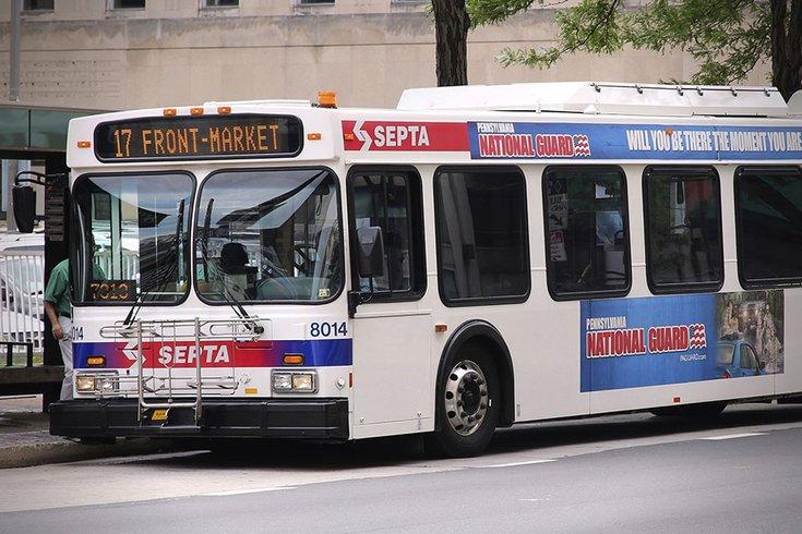 PhillyStock_SEPTA_bus.jpg