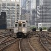 PhillyVoice_SEPTA_train_Center_City
