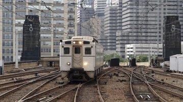 PhillyVoice_SEPTA_train_Center_City
