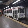 PhillyStock_SEPTA_trolley.jpg