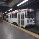 PhillyStock_SEPTA_trolley.jpg