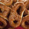 PhillyStock_Soft_Pretzels_Food