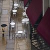 PhillyStock_Streetscape_Rain.jpg