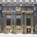 PhillyStock_Suburban_Station