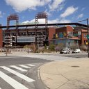 PhillyStock_Citizens_Bank_Park_Stadium