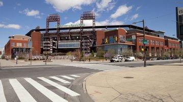PhillyStock_Citizens_Bank_Park_Stadium