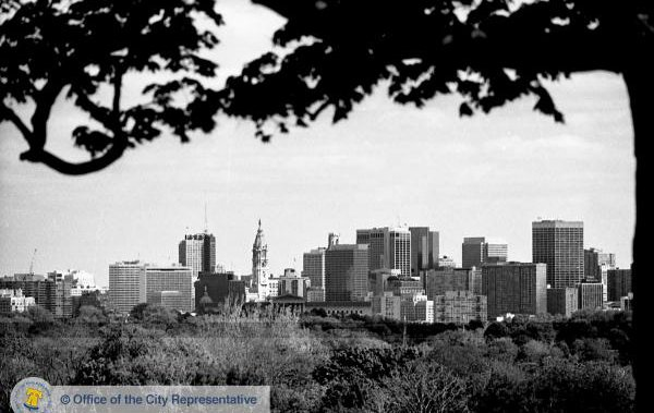 Philly_Skyline_1983