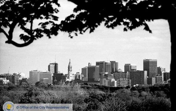 Philly_Skyline_1983
