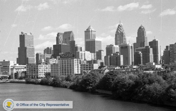 Philly_Skyline_1990