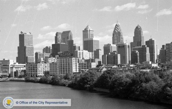 Philly_Skyline_1990