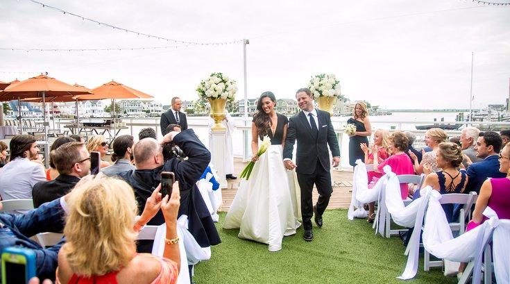 Christie_Honigman_Wedding1