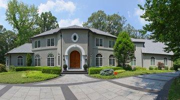 1140 Barbara Drive - Exterior 1