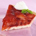 04292015_Pie