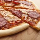02252015_Pizza