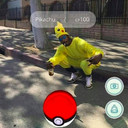 071116_PokemonGoPhilly