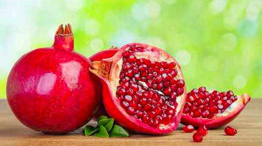 101717_Pomegranate