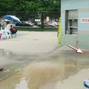 081617_Poolshazards
