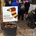 Potter Festival