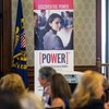 POWER event at Union League