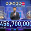 Powerball Pennsylvania