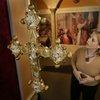Vatican Splendors