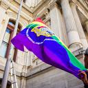 100916_PrideFlagPHL
