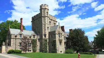 102115_Princeton