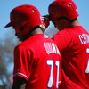 022616_Quinn-Crawford_Phillies