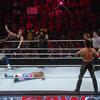 110315_raw_WWE
