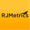 080116_RJMetricslogo