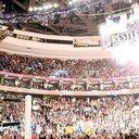 100715_WWERAW_WWE