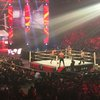 012615_royalrumble2_MM