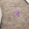 Ratata Augmented Reality