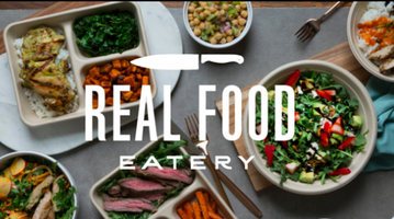 062316_RealFoodEatery
