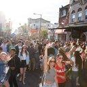 South Street Festival