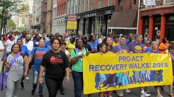 Recovery_Walk_2015_09152016
