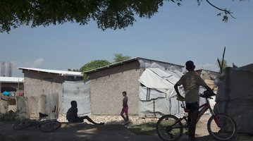 06052015_Red_Cross_Haiti_ProPublica