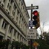 Red_Light_Philadelphia