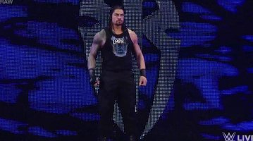 031516_reigns_WWE