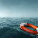 070415_rescuesea