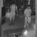 09152015_ResBurglary