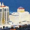 02202015_Resorts