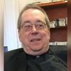 Rev. David Poulson Erie priest