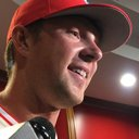 082517_HOSKINS_PHILLIES