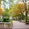 082115_Rittenhouse Square