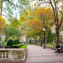 082115_Rittenhouse Square