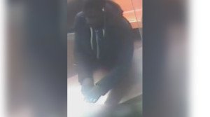 Germantown gunpoint robbery